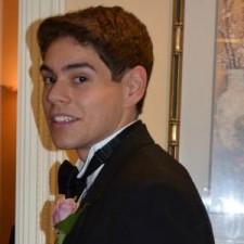 Joe Baez